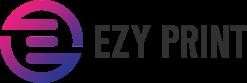 ezyprint logo